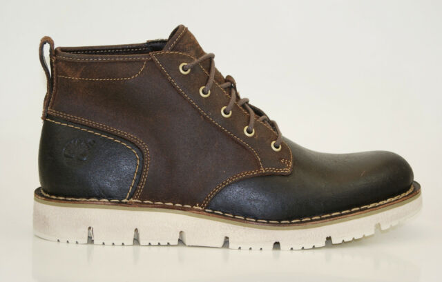 Boots Timberland Westmore Chukka