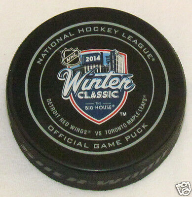 Custom listing 5 x Hockey Pucks shipped to Russia by surface economy mail