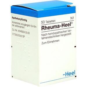 rhumatismes-Heel-comprimes-50-pieces-pzn-872355