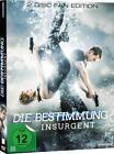 Die Bestimmung - Insurgent (2015)
