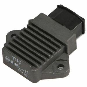 1X-Rectificador-Del-Regulador-de-Voltaje-Para-Honda-Cbr600F-Cbr600F2-Cbr600-7G3