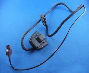 Prime Mercedes Verkabelung Uhi Stecker A2208201511 W220 Kontaktplatte Wiring Digital Resources Bemuashebarightsorg