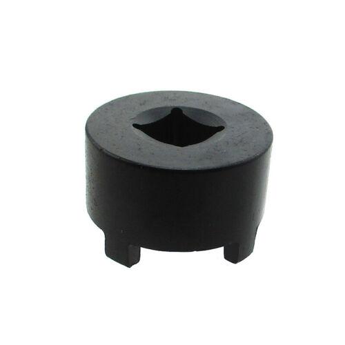 Clutch Hub Spanner Tool Oil Filter Wrench For Honda CRF 150 230 XR 250R CB250