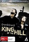 King of the Hill (DVD, 2009)