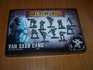 Van-Saar-Necromunda-Gang-bits
