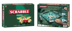 Original-Scrabble-Board-Game-Family-Game-Kids-Educational