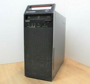 Lenovo-ThinkCentre-e73-Windows-Tour-PC-Intel-Core-i5-4th-Gen-2-7GHz-8-Go-1-To-Disque-Dur