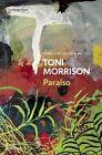 Paraaso / Paradise by Toni Morrison (Paperback / softback, 2016)