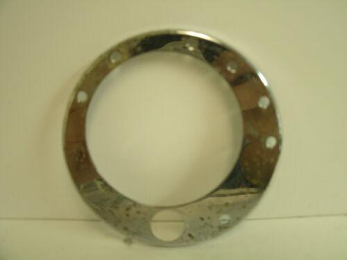 Right Side Inner Ring USED PENN REEL PART Penn 350 Leveline