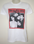The-Sugarcubes-t-shirt-Throwing-Muses-Bjork-bikini-kill-sleater-kinney-breeders