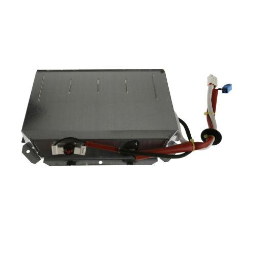 Véritable beko sèche-linge radiateur chauffage element DSC64S DSC64W DSC85W DCU6130S