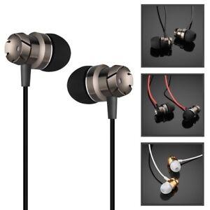 3-5mm-Mic-Super-Bass-Music-In-ear-Stereo-Headphone-Headset-Earphone-Earbuds-SD