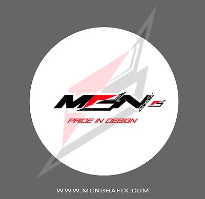MCN Grafix