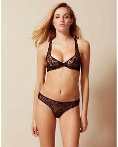 bikini-dare-gina