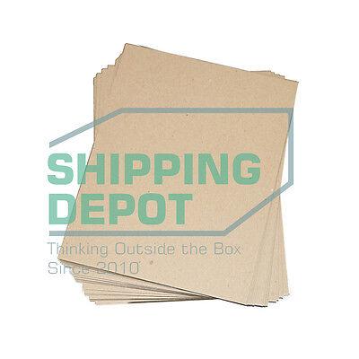 """1-1000 Chipboard 12x12 8.5x11 Cardboard Scrapbooking Sheets 12/""""x12/"""" 8.5/""""x11/"""""""