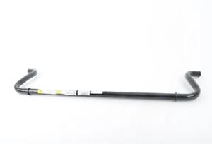 AUDI A6 C6 Front Anti-Roll Bar 4F0411309E NEW GENUINE