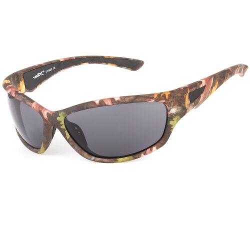 Men/'s Vertex Driving Real Tree Camouflage Camo Sports Hunting Sunglasses Shade