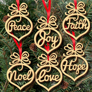 6pcs-Wood-Embellishments-Rustic-Christmas-Tree-Hanging-Ornament-Decor-WR