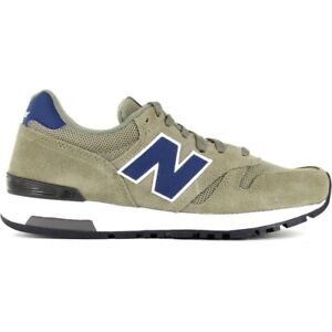 New Homme Ml565 Mode Chaussure Balance OOgqw7fY