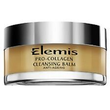 Elemis Pro-collagen Cleansing Balm With Cloth 3.7 Oz