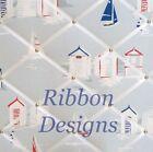 ribbondesignsfabricnoticeboards