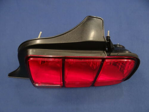 05 06 07 08 09 Ford Mustang Tail Light RH Right Side Taillight New Take Off OEM