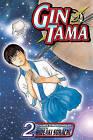 Gin Tama, Volume 2 by Hideaki Sorachi (Paperback / softback, 2007)