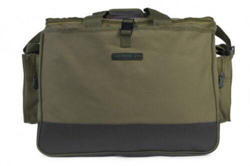 Korum Net Bag Carryall NEW Coarse Fishing Carryall        K0290008