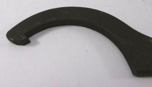 GEDORE Hakenschlüssel 95//100länge ca 290 mm