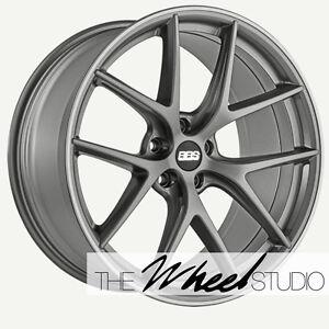 BBS-CI-R-20-zoll-BMW-5er-F10-F11-m5-F12-F13-M6-Felgen-rims-wheels-Platinum