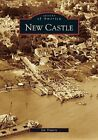 New Castle by Jim Travers (Paperback / softback, 2005)