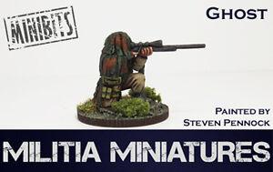 28mm-Modernos-Wargames-Roleplaying-Militia-Miniatures-Fantasma