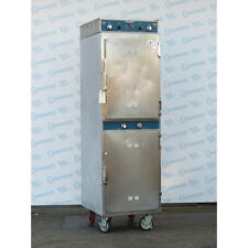 Alto Shaam 1000 Th I Cook Amp Hold Oven Used Good Condition