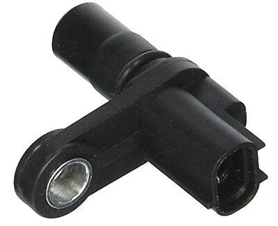 Output Vehicle Speed Sensor For 89413-08020 Toyota Lexus Scion V6 US Stock VSS