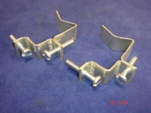 2-x-External-Metal-Stabilisers-Clips-Builders-Brick-Building-Profiles-Blakes-PT