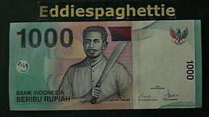INDONESIA-1000-RUPIAH-2008-UNC-P-141i