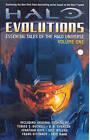 Halo: Evolutions: v. 1 by Eric Raab, B K Evenson, Jonathan Goff (Paperback, 2010)