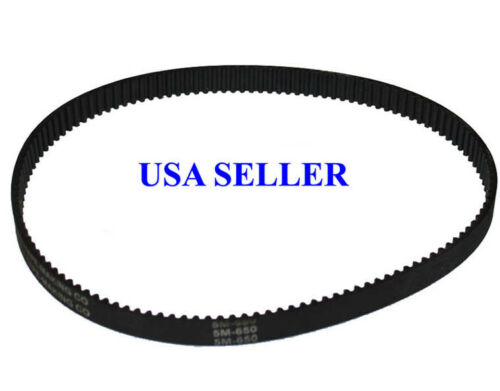 635-5M//15  Drive Belt for   Scooter