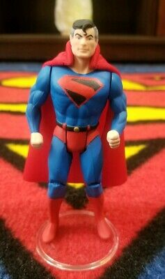 Read Description Custom Super Powers Superman Krypton father Jor-El