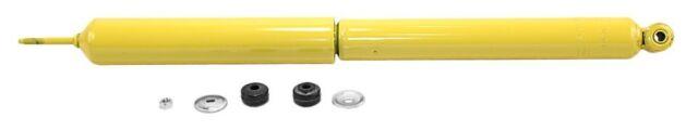 Shock Absorber-Gas-Magnum Rear Monroe 34658