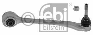 Lenker Radaufhängung Vorderachse unten Febi Bilstein 21183