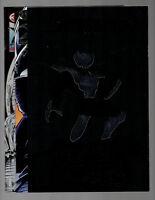 Shadowhawk 2 (issues 1 2 & 3)  Valentino Image comic 3 book lot full set NM/NM+