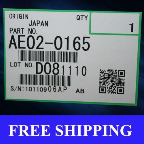 AFICIO MPC7500 AE02-0165 PRESSURE ROLLER RICOH Pro C700EX C550EX AE020165