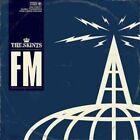Skints FM LP Vinyl 2015 33rpm