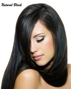 Details About Henna Hair Dye Black Organic Natural Hair Color Powder Conditioner Chemical Free