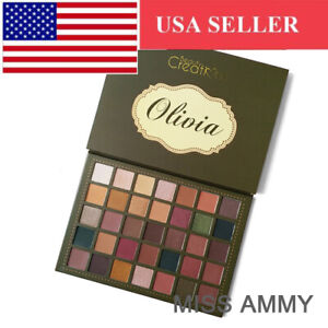 Beauty-Creations-Olivia-100-Authentic-Eye-shadow-Cosmetic-Makeup-Palette