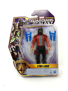 Marvel Guardians Of The Galaxy 6039039 Hasbro Action Figure  StarLord Collectible - Belfast, United Kingdom - Marvel Guardians Of The Galaxy 6039039 Hasbro Action Figure  StarLord Collectible - Belfast, United Kingdom