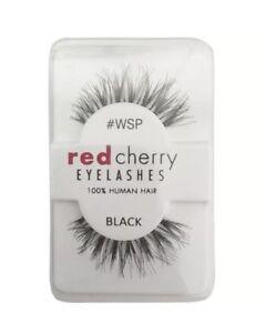 Red-Cherry-WSP-Eyelashes-Wispy