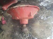 Detroit Diesel Pta 1sd 50 Pto Unit