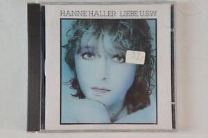 Hanne-Haller-Liebe-U-S-W-metronome-835718-2-CD56